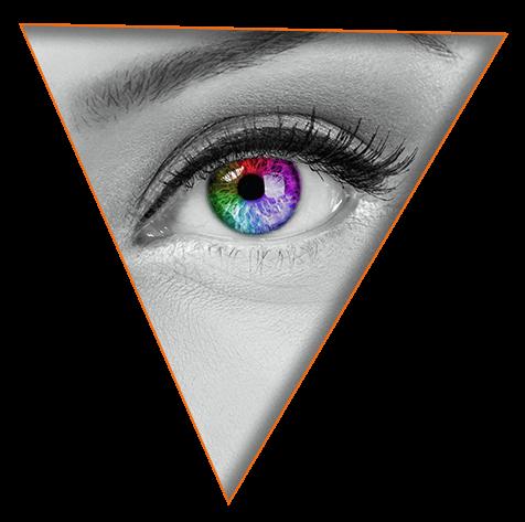 Marketing Spectrum - Hoe mag je ons zien