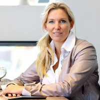 Judith van den Cruijsem